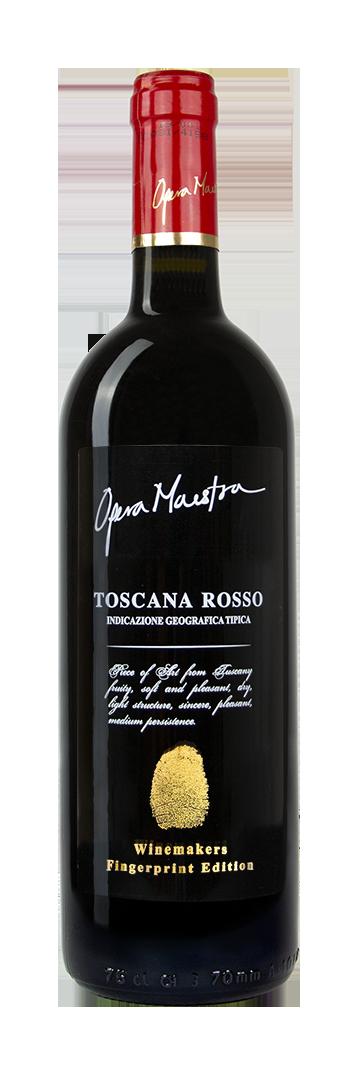 OM_Toscana Rosso